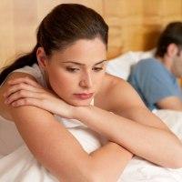 20 raisons possibles pour lesquelles une femme n'a pas de libido