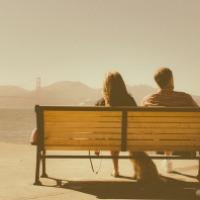 Arrêtez de Vous Frustrer et de Frustrer Votre Conjoint dans L'intimité