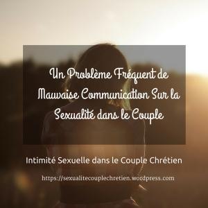 Copy of Comment vaincre le découragement quand la promesse de restauration du mariage tarde à s'accomplir-